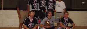2004-Burlington-WA
